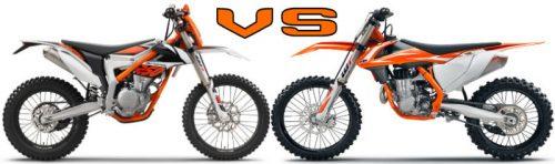 motocross-vs-enduro-bikes